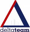 Delta Team